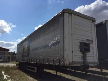 General Trailers 5462 YH 68 GT semi-trailer