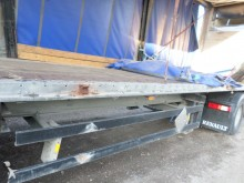 alta semiremorca Schmitz Cargobull