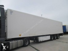 SOR 442125 272 semi-trailer