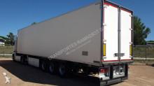 Frappa CARRIER 1300 semi-trailer