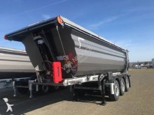 trailer Rojo XtremHARD 450.DISPO PARC