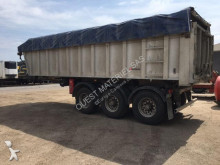 Leciñena Non spécifié semi-trailer