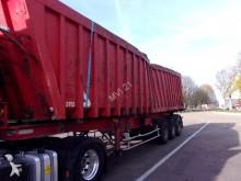 Stas S343C1 semi-trailer