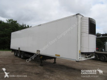 полуприцеп Schmitz Cargobull Reefer Multitemp Double deck