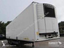 semirimorchio Schmitz Cargobull Reefer Multitemp Double deck