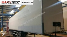 Lecitrailer LOCATION FOURGON FIT semi-trailer