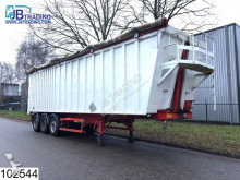 trailer Benalu kipper 66 M3, 2 UNITS, Disc brakes