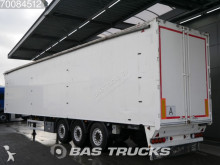 Knapen Liftachse Cargofloor K100