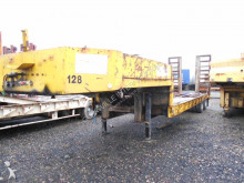 CMJ ATLAS 2530 semi-trailer