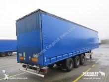 Подать объявление о продаже грузового автомобиля и полуприцепа бесплатно дать объявление о продаже автомобиля в щёлково