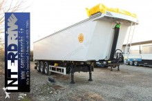 Adige cereal tipper semi-trailer