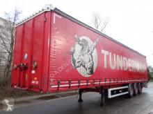 n/a O3 TUV XXL 12642 semi-trailer