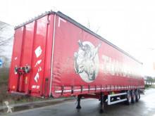 semi remorque Schmitz Cargobull 03TUV XL12642