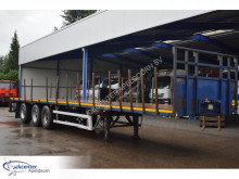 Fruehauf ONCRK 39-327 A semi-trailer