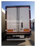 Krone Cool Liner Steel semi-trailer