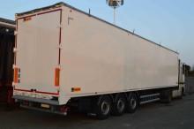 Legras FMA semi-trailer