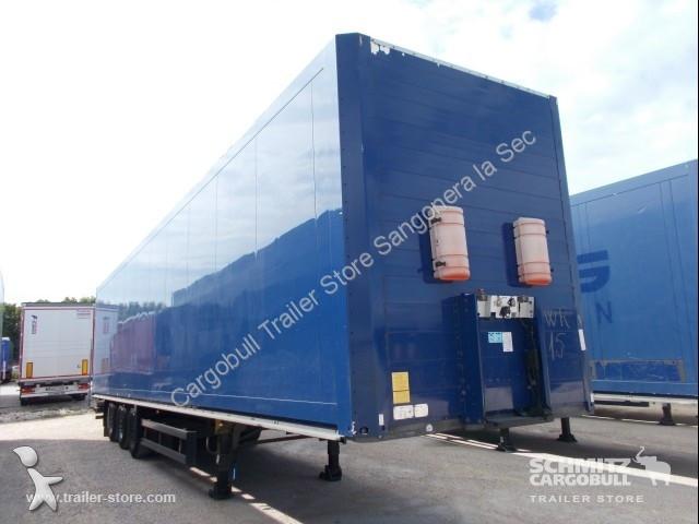 Semirremolque Schmitz Cargobull Dryfreight Standard