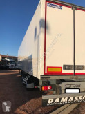 trailer Lamberet SR2 MONOTEMPERATURA THERMOKING SL 200