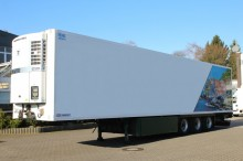 Lamberet Lamberet Thermo King TK SL Spectrum Bi Multi-Temp.FRC2019 semi-trailer