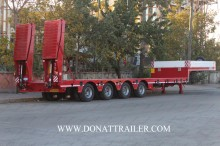Donat other semi-trailers