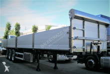 Paganini tipper semi-trailer