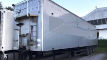 semirremolque Schmitz Cargobull SW24