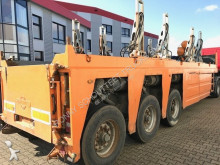 overige trailers Orthaus