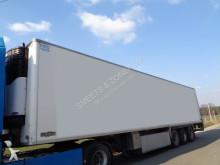 Chereau Oplegger semi-trailer