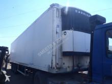 Lamberet Oplegger semi-trailer