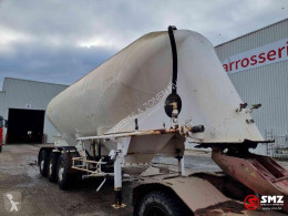 Spitzer other semi-trailers
