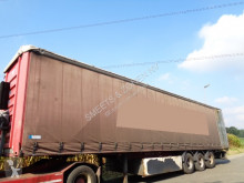 overige trailers Trailor