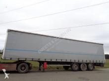 Krone other semi-trailers