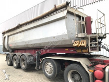Langendorf other semi-trailers