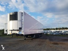 Kässbohrer Frigorifique DISPONIBLE semi-trailer