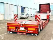De Angelis 2T4 semi-trailer