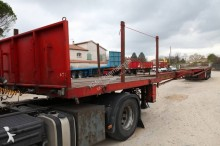 Nooteboom semi-trailer