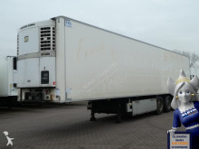 Chereau THERMOKING SL-SPE-25 semi-trailer