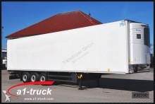 trailer Schmitz SKO 24, TK SLX300, 4571 Dieselstunden, 2700mm