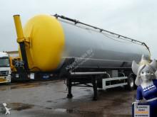 Menci SL11 PR 57M3 TIPPERUNIT 24V semi-trailer