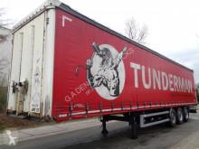 n/a 03 TUV XL 12642 semi-trailer