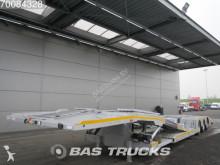n/a car carrier semi-trailer