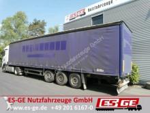 semirremolque Schmitz Cargobull 3-Achs-Schiebeplane - Coilmulde