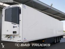trailer Schmitz Cargobull Palettenkasten SCB*S3B