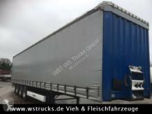 semirremolque Krone SDP27 Coil Profiliner Edscher XL