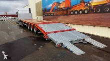 trailer Faymonville MAX 200 PAF HYDRO neuf