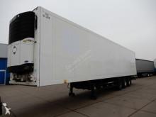 trailer Schmitz Cargobull SKO