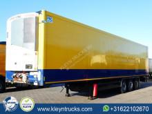 Krone DOPPELSTOCK thermoking slx 300 semi-trailer