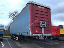 View images Fruehauf Maxispeed semi-trailer