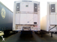 SOR 442180- 273 semi-trailer
