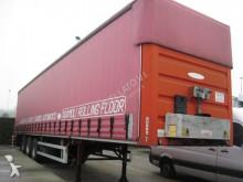 Zorzi 36S075 semi-trailer